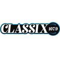 Classix 107.9 Praise Philadelphia WPPZ Pennsauken