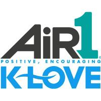 Educational Media Foundation K-Love Air 1