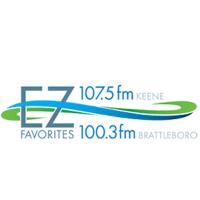 EZ Favorites Easy 100.3 Brattleboro 107.5 Keene