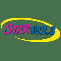 Star 102.3 KEHK Eugene