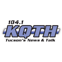 104.1 KQTH Tucson Family Life