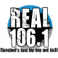 Real 106.1 W291BV Cleveland Hip-Hop Breakfast Club
