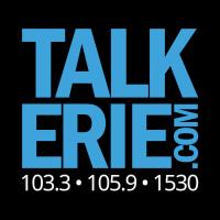 TalkErie.com Talk Erie 1530 WZTE 103.3 105.9