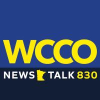 830 WCCO Minneapolis