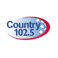 Country 102.5 WKLB Boston
