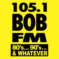 105.1 Bob-FM WASJ Panama City Powell Gulf Coast Broadcasting