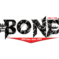 105.1 The Bone Star-FM KYSX Billings
