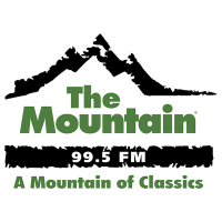 99.5 The Mountain KQMT Denver Mike Casey Allie Hartwick
