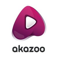 Akazoo Lew Dickey Modern Media