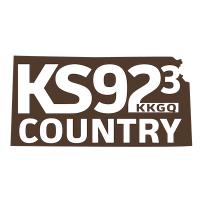 KS Country 92.3 KKGQ Wichita