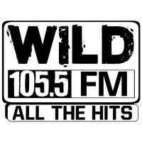 Wild 105.5 KLHB Corpus Christi