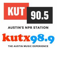 90.5 KUT 98.9 KUTX Austin