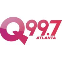 Q99.7 99.7 WWWQ Q100 Atlanta Bert Show