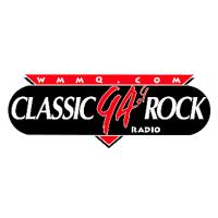Classic Rock 94.9 WMMQ Lansing