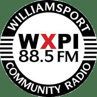 88.5 WXPI Williamsport