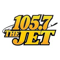 105.7 The Jet KJET Aberdeen Union Seattle