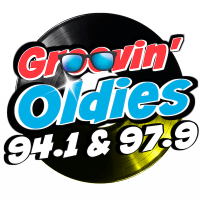 Groovin Oldies 94.1 97.9 WNBU Thunder Country