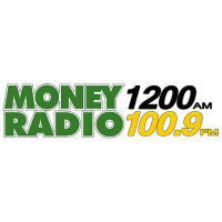 Money Radio 1200 100.9 KPSF Palm Springs