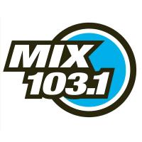 Mix 103.1 KURR St. George Redrock Broadcasting
