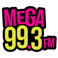 Mega 99.3 KMGW Yakima