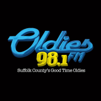 Oldies 98.1 WPTY-HD3 Long Island Suffolk County