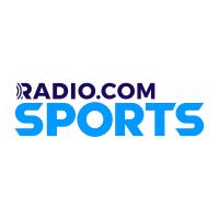 Radio.com Sports Entercom