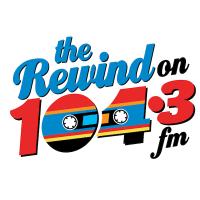 Rewind On 104.3 Star KCAR-FM Joplin