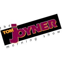 Tom Joyner Morning Show Reach Media