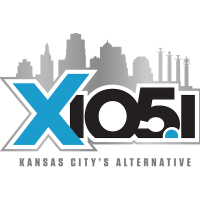 Afentra X105.1 KCJK Kansas City Alternative