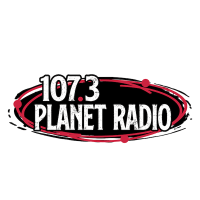 107.3 Planet Radio WPLA WWJK Jacksonville Magic 107.3