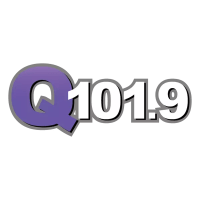 Q101.9 KQXT San Antonio