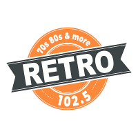 Retro 102.5 Tri KTRR Fort Collins