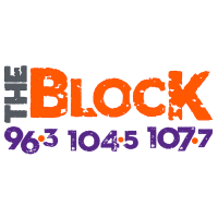 96.3 The Block 107.7 Anderson Clemson