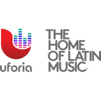 Uforia Univision Radio Latin Music