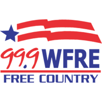 99.9 WFRE Frederick MD Connoisseur Media