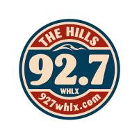 92.7 The Hills 1590 WHLX Port Huron