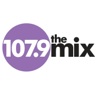 107.9 The Mix WNTR Indianapolis