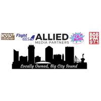 Allied Media Partners Wichita