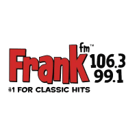 106.3 Frank-FM 99.1 True Oldies WNNH Henniker Concord