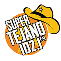 Super Tejano 102.1 KBUC