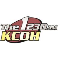 1230 KCOH Houston The Source