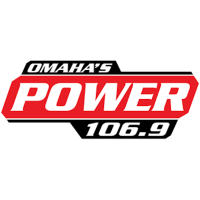 Power 106.9 KOPW Omaha