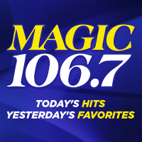 Magic 106.7 WMJX Boston
