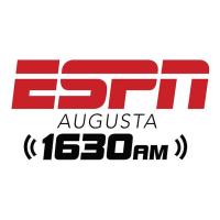 ESPN Augusta 1630 WRDW Augusta
