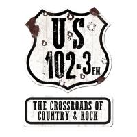 US 102.3 WXUS Ocala