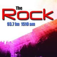 93.7 The Rock K229BS KCKK iHeartMedia 760 KDSP
