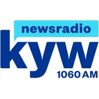 KYW NewsRadio 1060 Philadelphia Entercom