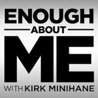 Kirk Minihane Entercom WEEI Radio.com