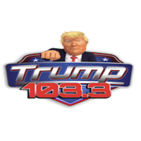 Trump 103.3 1360 WDRC Hartford Talk of Connecticut