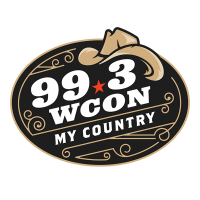 My Country 99.3 WCON-FM